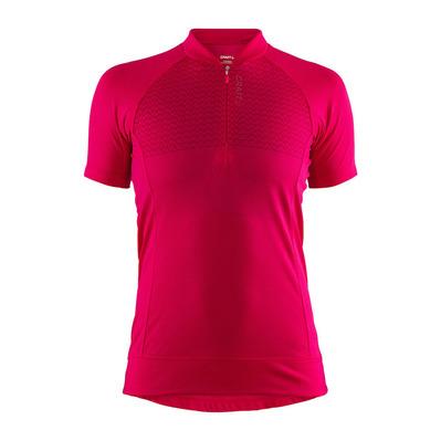 https://static.privatesportshop.com/1936116-6150171-thickbox/craft-rise-maillot-femme-jam.jpg