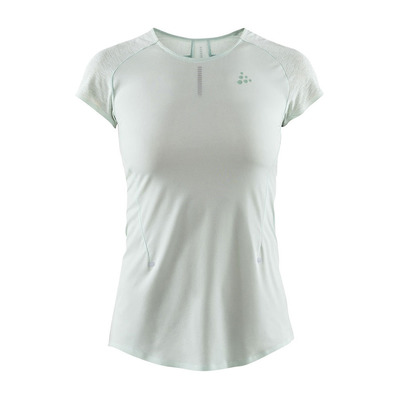 https://static.privatesportshop.com/1936130-6150185-thickbox/craft-nanoweight-tee-shirt-femme-plexi.jpg