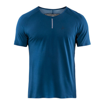 Nanoweight t-shirt homme nox