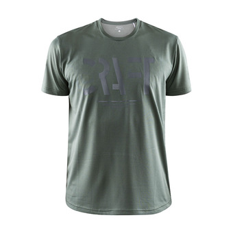 Craft EAZE - Camiseta hombre gravity