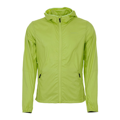 https://static2.privatesportshop.com/1936148-6947209-thickbox/craft-charge-veste-homme-lime.jpg