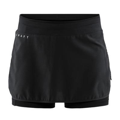 https://static.privatesportshop.com/1936153-6150208-thickbox/craft-charge-jupe-short-femme-noir.jpg
