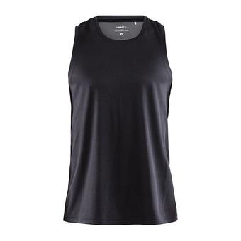 Craft EAZE - Camiseta hombre camo crest