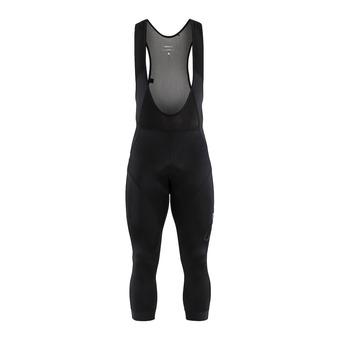 Craft ESSENCE - Cycling Shorts - Men's - black
