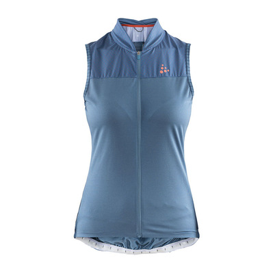 https://static2.privatesportshop.com/1936172-6150227-thickbox/craft-hale-glow-jersey-women-s-shore-boost.jpg