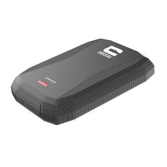 Batería externa 5000 mAh XPOWER negro