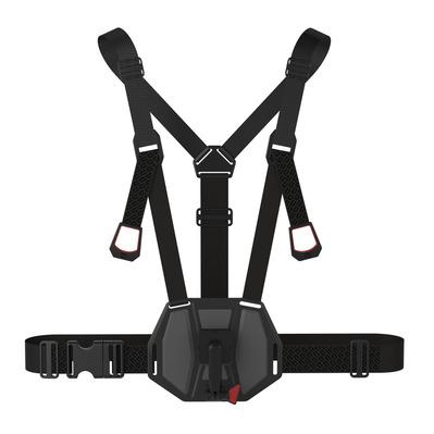 https://static.privatesportshop.com/1945724-6113585-thickbox/crosscall-x-chest-smartphone-harness-mount-black.jpg