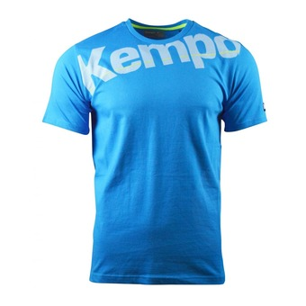 Tee-shirt homme CORE kempa bleu