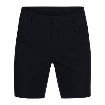 Peak Performance SWIN - Shorts - Women's - black
