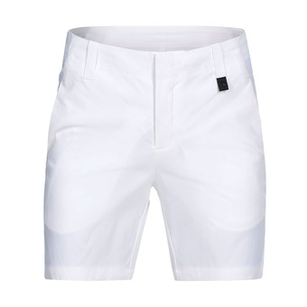 Peak Performance SWIN - Shorts - Women's - white