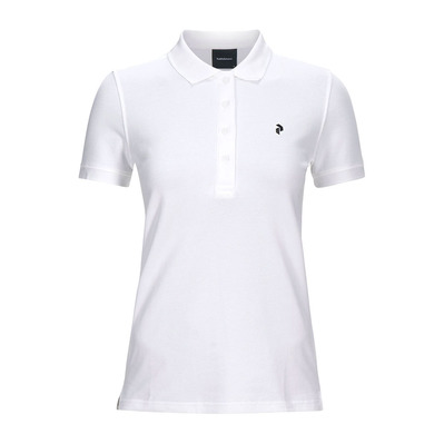 https://static2.privatesportshop.com/1962192-6252428-thickbox/peak-performance-panmore-polo-women-s-white.jpg