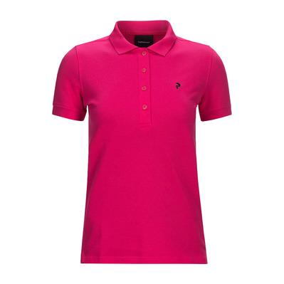 https://static.privatesportshop.com/1962193-6252423-thickbox/peak-performance-golf-polo-women-s-fusion-pink.jpg