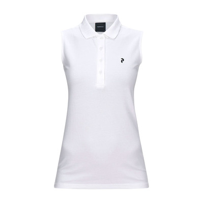 https://static.privatesportshop.com/1962194-6252418-thickbox/peak-performance-clapiq-polo-women-s-white.jpg