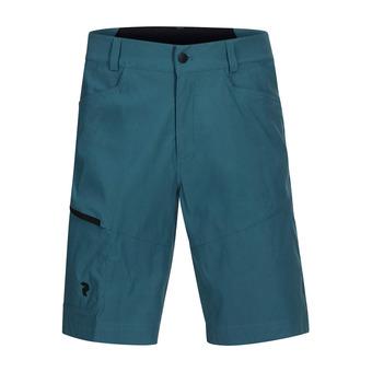 Pants ICONIQLGSH Homme Aquaterm