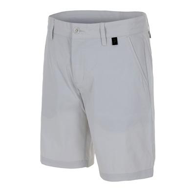 https://static.privatesportshop.com/1962210-6558951-thickbox/peak-performance-maxwellsh-shorts-men-s-antarctica.jpg