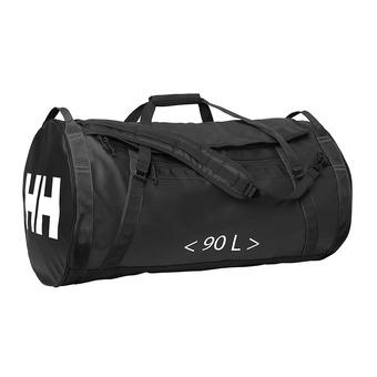 Helly Hansen HH DUFFEL 90L - Bolsa de deporte black