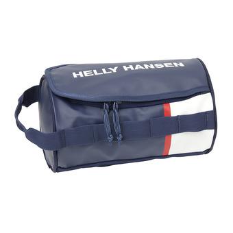 Helly Hansen WASH - Funda evening blue