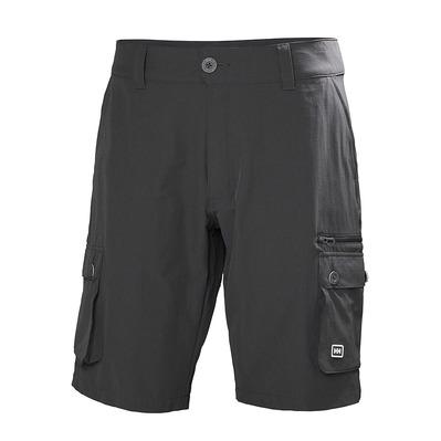 https://static.privatesportshop.com/1962879-6138308-thickbox/helly-hansen-maridalen-shorts-men-s-ebony.jpg