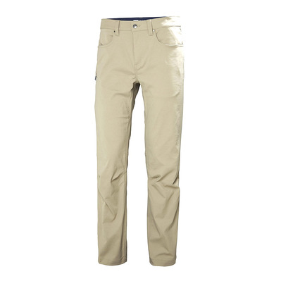 https://static.privatesportshop.com/1962883-6138292-thickbox/helly-hansen-holmen-pantalon-homme-fallen-rock.jpg
