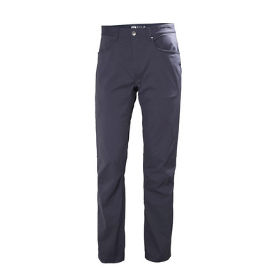 https://static.privatesportshop.com/1962884-6138288-thickbox/helly-hansen-holmen-pantalon-homme-graphite-blue.jpg