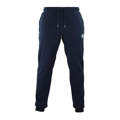 https://static.privatesportshop.com/1963491-6143376-thickbox/canterbury-tapered-cuff-fleece-pantalon-de-chandal-hombre-navy.jpg