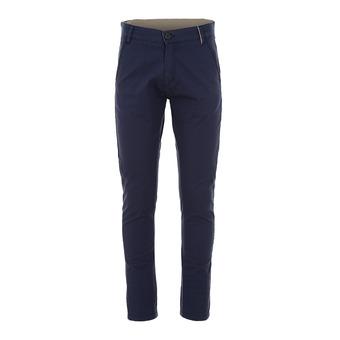 Canterbury STRATFORD -  Pantalón hombre dress blue