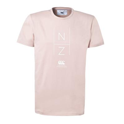 https://static2.privatesportshop.com/1963518-6462708-thickbox/canterbury-kopara-tee-shirt-homme-pink-lotus.jpg
