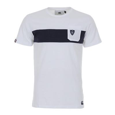 https://static.privatesportshop.com/1963523-6558925-thickbox/canterbury-barrytown-tee-shirt-homme-white.jpg