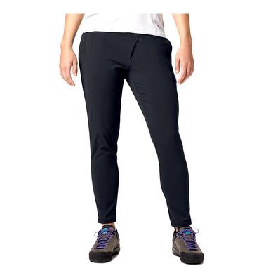 https://static.privatesportshop.com/1964017-6436091-thickbox/mountain-hardwear-dynama-ankle-pants-women-s-black.jpg