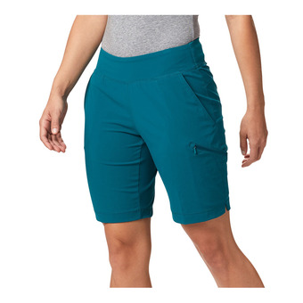 Mountain Hardwear DYNAMA - Bermuda Shorts - Women's - dive