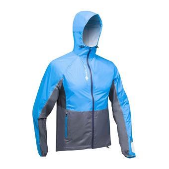 RaidLight TOP EXTREME MP+ - Jacket - Men's - blue/grey
