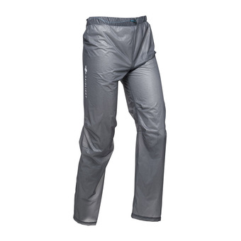 Raidlight ULTRA MP+ - Pantalon Homme gris