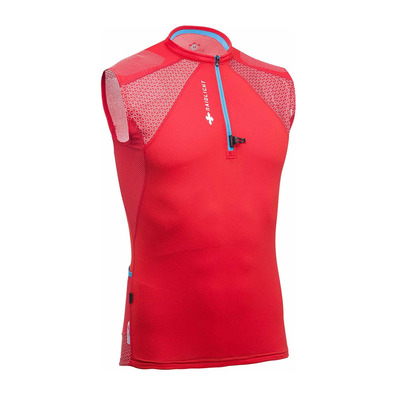 https://static2.privatesportshop.com/1964084-6249127-thickbox/raidlight-performer-maillot-homme-rouge.jpg