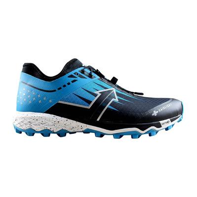 https://static2.privatesportshop.com/1964103-6249196-thickbox/raidlight-revolutiv-scarpe-da-trail-uomo-nero-blu.jpg