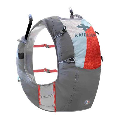 https://static.privatesportshop.com/1964110-6470542-thickbox/raidlight-responsiv-12l-hydration-pack-men-s-grey.jpg