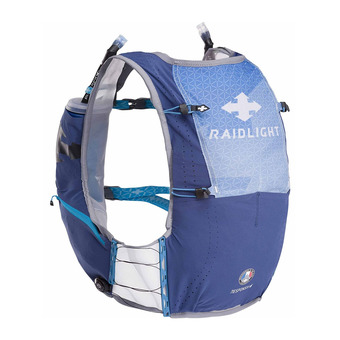 RaidLight RESPONSIV 6L - Hydration Pack - Men's - dark blue