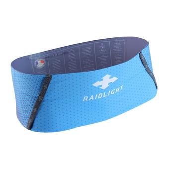 Cinturón hombre STRETCH RAIDER azul oscuro