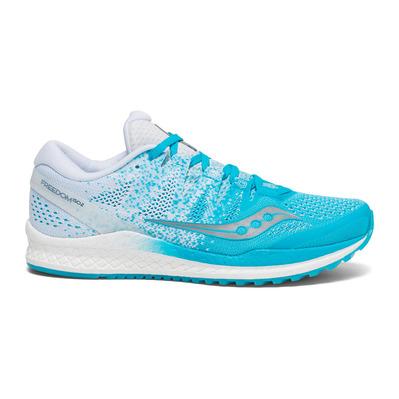 https://static.privatesportshop.com/1964410-6143246-thickbox/saucony-freedom-iso-2-running-shoes-women-s-blue-white.jpg