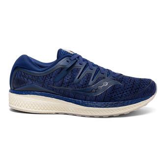 Zapatillas de running hombre TRIUMPH ISO 5 azul marino