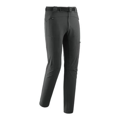 https://static2.privatesportshop.com/1965906-6147682-thickbox/eider-flex-pants-men-s-crest-black.jpg