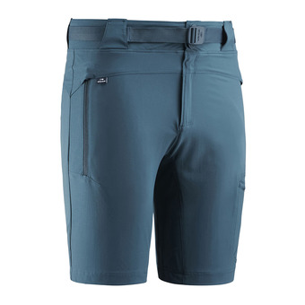 Eider FLEX - Bermuda Homme storm blue