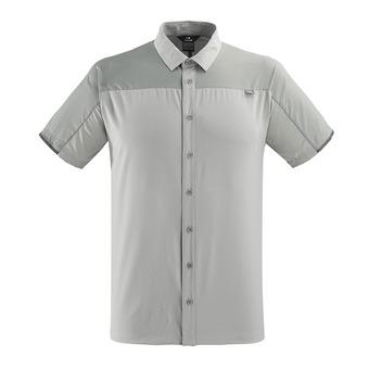Eider FLEX - Camisa hombre silverstone