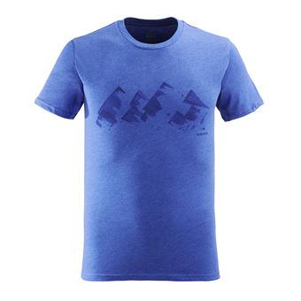 Eider YULTON - Camiseta hombre flash track