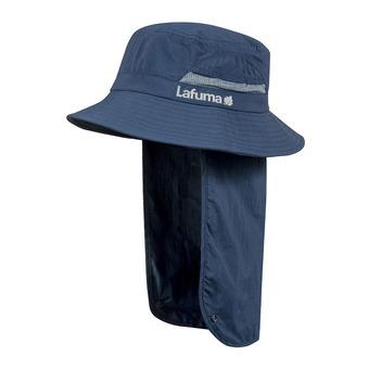 Lafuma SUN - Chapeau Homme insigna blue