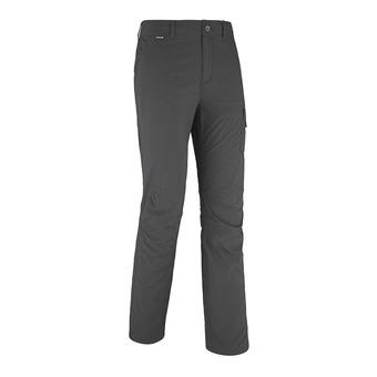 Pantalon - ACCESS CARGO PANTS M Homme ASPHALTE
