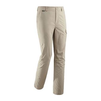 Pantalon - ACCESS CARGO PANTS M Homme SAND