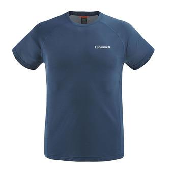 Lafuma WAY - Tee-shirt Homme eclipse blue