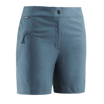 Lafuma SKIM - Short Femme north sea