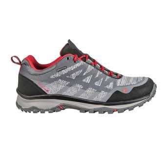 Lafuma SHIFT CLIM - Chaussures randonnée Homme carbon/black