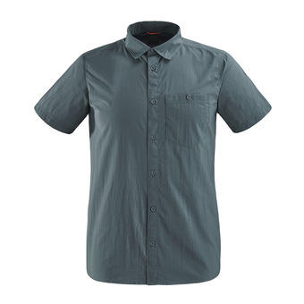 Chemise - ACCESS SHIRT M Homme NORTH SEA